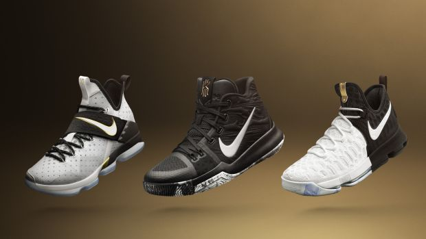 nike-bhm-collection-01