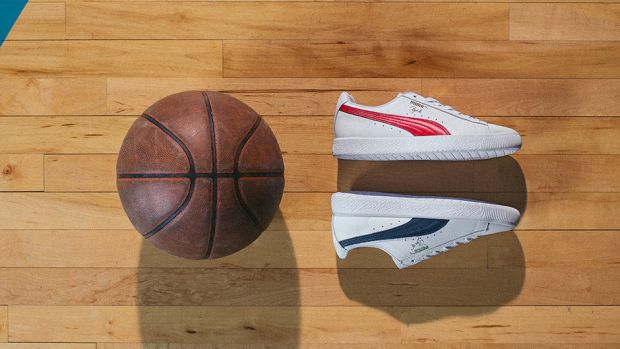 puma-clyde-east-vs-west-pack-01