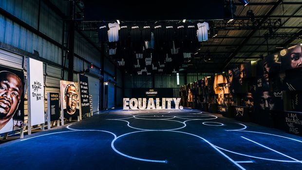 nike-basketball-2017-all-star-equality-court-00