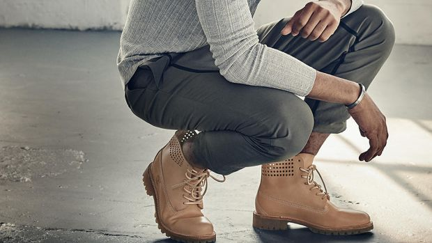 timberland-bare-nake-collection-00