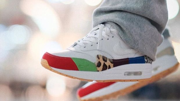 nike-air-max-1-master-friends-and-family
