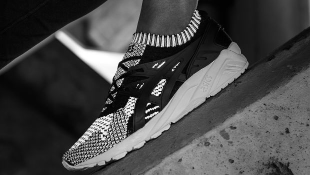 asics-gel-kayano-knit-reflect-pack-00