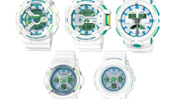 g-shock-march-2017-white-green-series-00