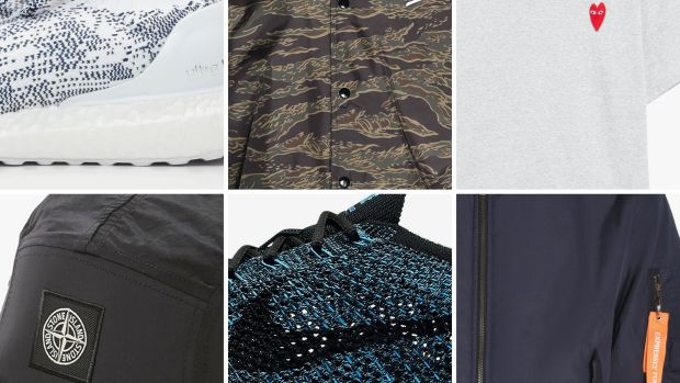 freshness-finds-march-15-2017-a