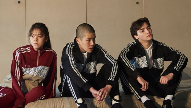 adidas-originals-by-united-arrows-and-sons-collection-00