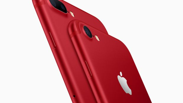 apple-iphone-7-product-red-special-edition-01