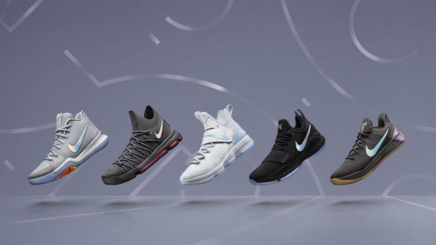nike-basketball-time-to-shine-collection-00