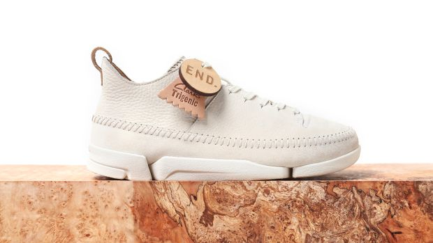 end-clarks-originals-trigenic-flex-maple-00