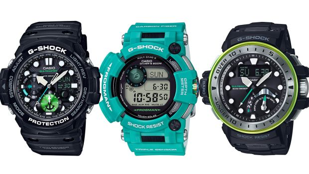 g-shock-master-in-marine-blue-collection-01