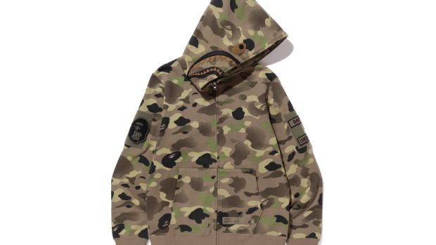 undefeated-bape-spring-2017-collection-00