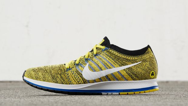 nike-zoom-flyknit-streak-boston-01