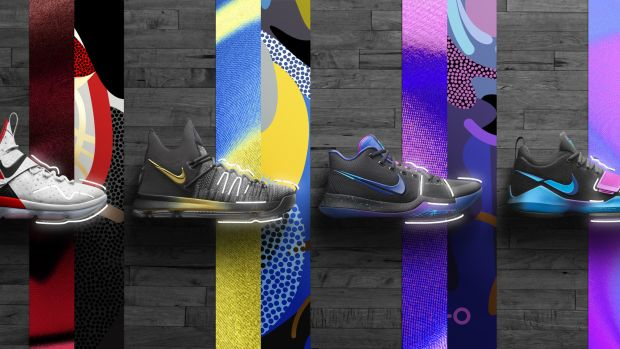 nike-basketball-flip-the-switch-collection-00