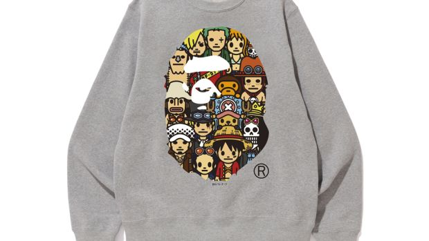 bape-one-piece-collection-00
