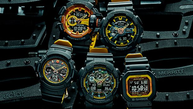 g-shock-black-yellow-collection-01