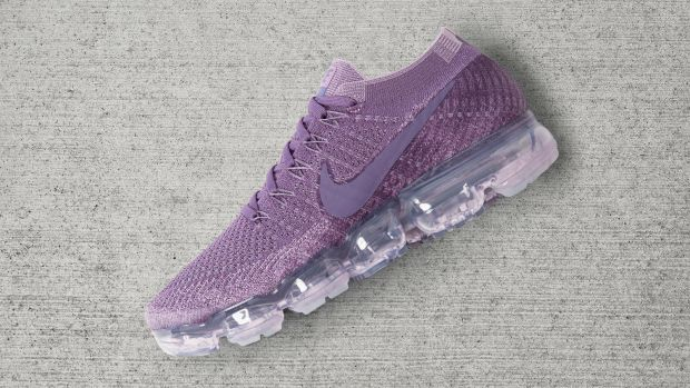 nike-air-vapormax-day-to-night-collection-13