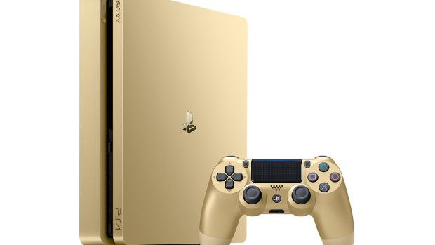 sony-playstation-4-gold-01