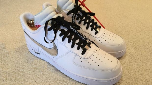 off-white-nike-air-force-1-white-01