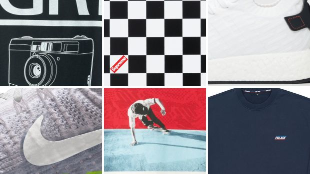 freshness-finds-june-14-2017-a