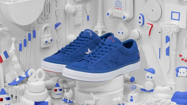 colette-club-75-converse-one-star-00