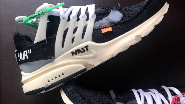 off-white-nike-air-presto-first-look