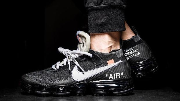 off-white-nike-footwear-collection-release-date