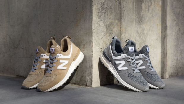 new-balance-574-sport-fall-2017-colorways-00