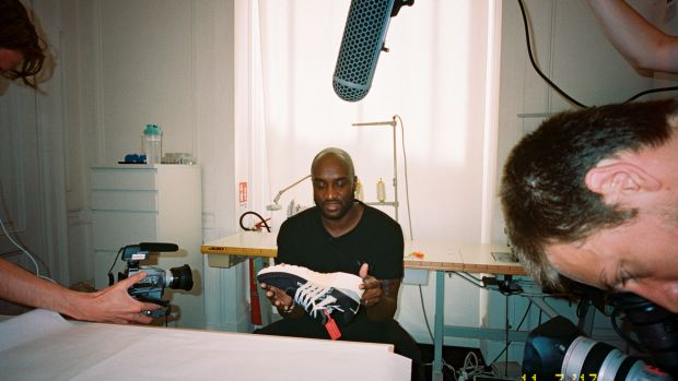 virgil-abloh-nike-the-ten-collection-00
