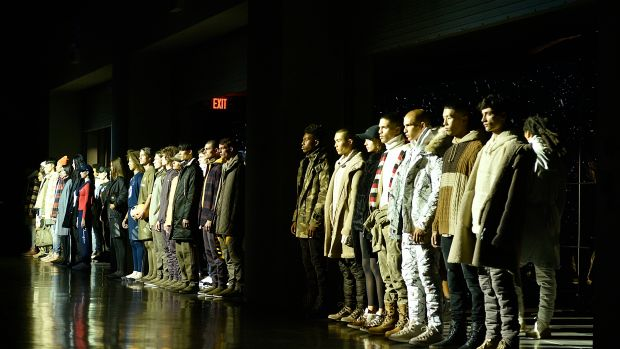 kith-sport-runway-show-00