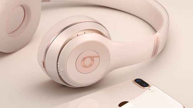 beats-by-dre-matte-gold-and-matte-silver-colors-00