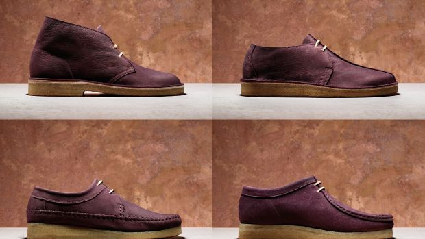clarks-originals-kudu-pack-00