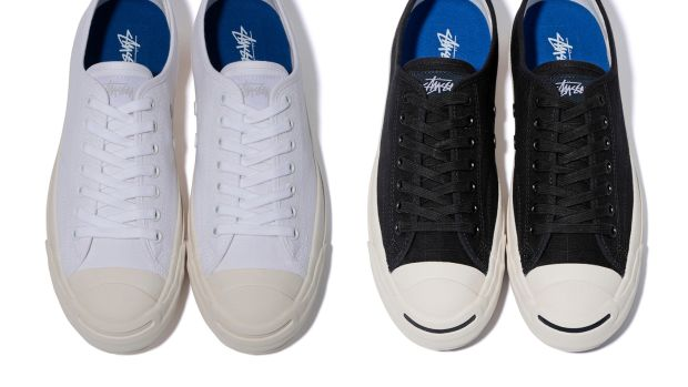 stussy-converse-jack-purcell-00.jpg