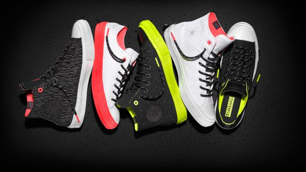 converse-chuck-taylor-all-star-ii-and-apparel-readies-for-the-storm-1.jpg