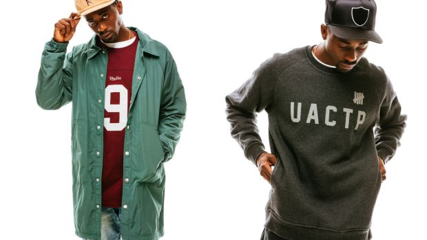 undefeated-fall-winter-2016-collection-01.jpg