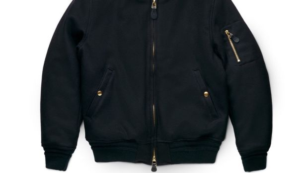 shinola-x-golden-bear-ma-1-wool-bomber-1.jpg