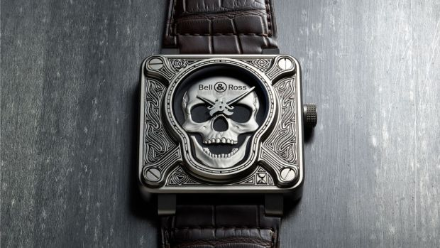bell-ross-br-01-burning-skull-4.JPG