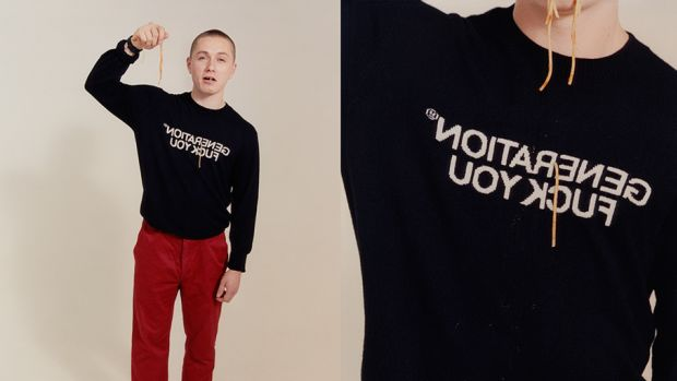 supreme-undercover-fall-winter-2016-collection-01.jpg