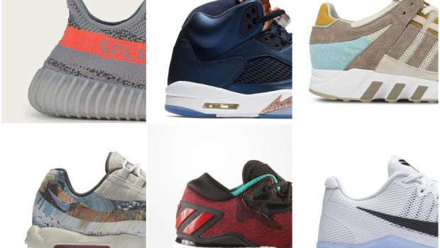 weekend-sneaker-releases-september-23-2016-sm.jpg