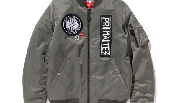 undefeated-bape-fall-2016-collection-00.jpg