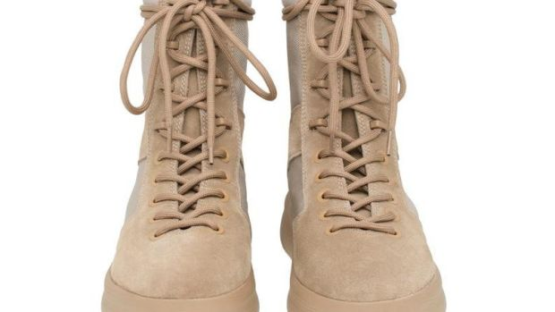 yeezy-season-3-military-boot-01.jpg