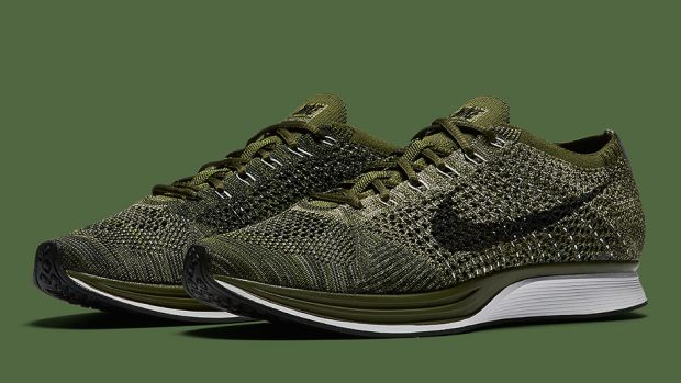 nike-flyknit-racer-rough-green-00.jpg