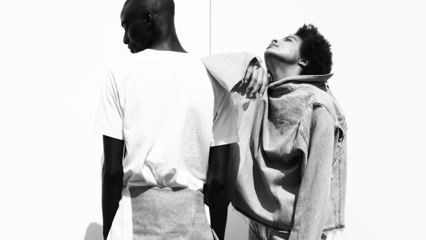 levis-made-and-crafted-off-white-virgil-abloh-collection-00.jpg