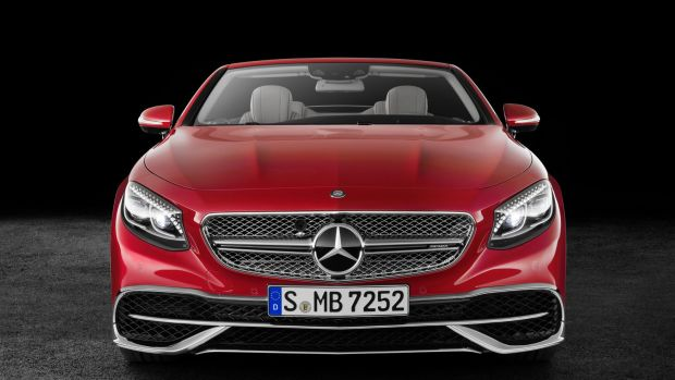 2017-mercedes-maybach-s650-cabriolet-00.jpg
