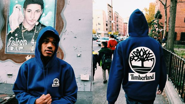 supreme-timberland-fall-winter-2016-collection-00.jpg