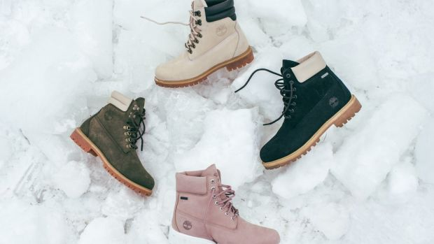 ronnie-fieg-timberland-kith-aspen-collection-00.jpg