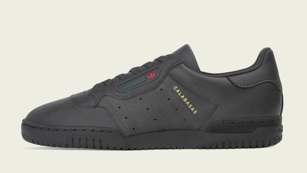 adidas-yeezy-powerphase-core-black-release-date-00
