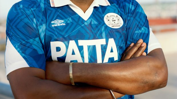 patta-umbro-soccer-jersey-collection-01