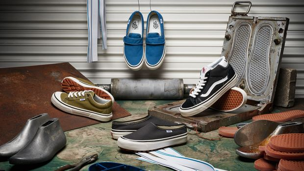 vans-anaheim-factory-collection-00