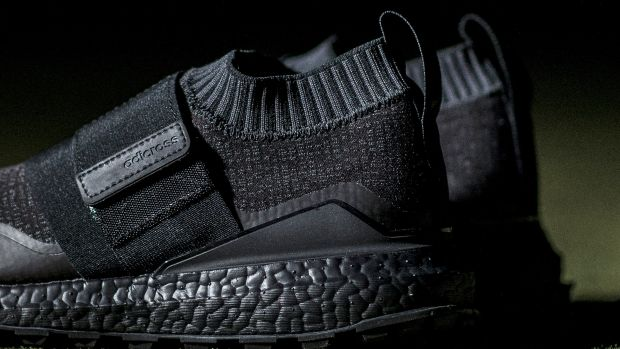 adidas-golf-black-boost-collection-00