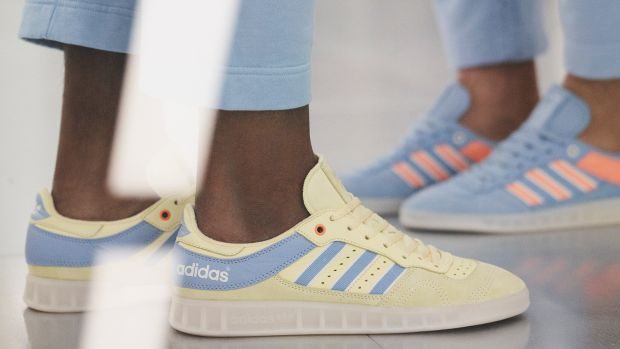 adidas-originals-oyster-holdings-collection-00