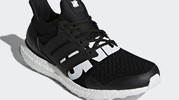 undefeated-adidas-footwear-collection-02